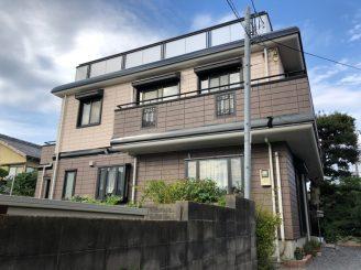 京都市 H様邸